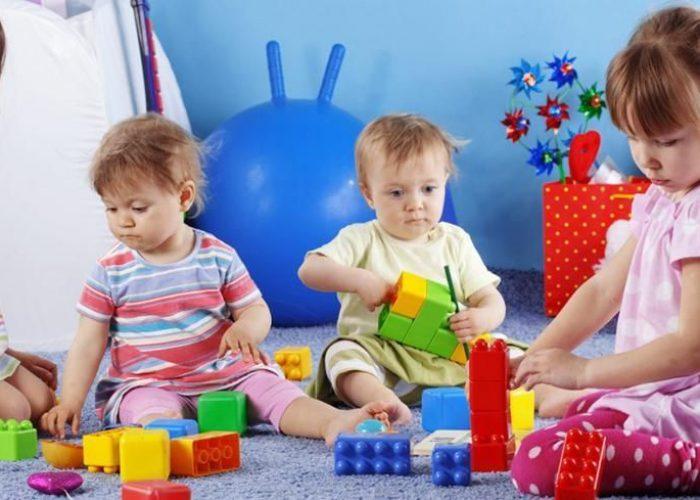 Cum să alegi jucării potrivite pentru copilul tău?